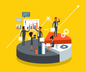 Stratégie marketing data-driven