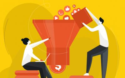 Génération de leads B2B : comment accélérer votre croissance en tirant le meilleur parti des leviers digitaux ?