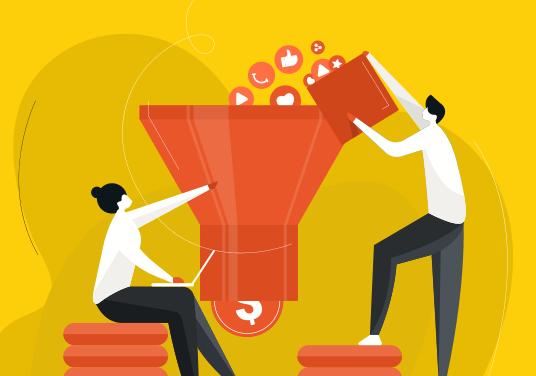 Les solutions pour optimiser sa LeadGen BtoB