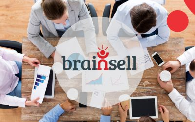 BrainSell lance le plugin Aircall pour SugarCRM