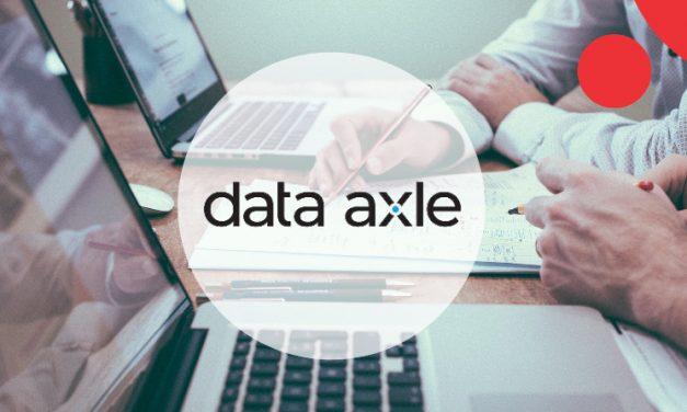 DataAxlelancesonnouveau servicede génération deleadsBtoB