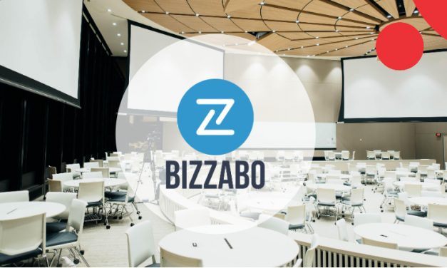 Bizzabo rejoint le programme Adobe Exchange Partner