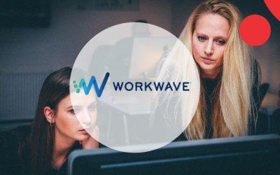 WorkWave lance une plateforme pour optimiser le processus de vente