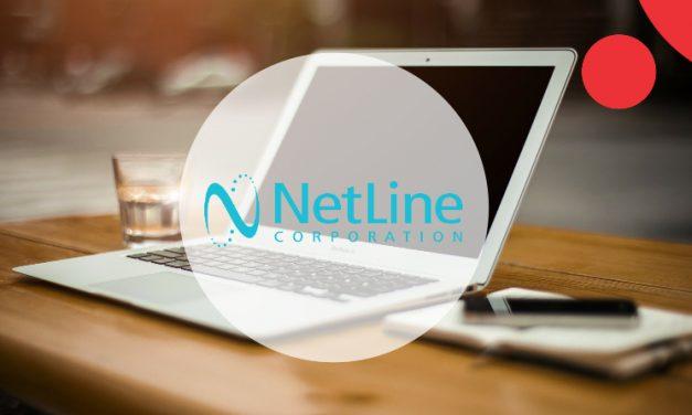 NetLine dévoile la première place de marché «ouverte» de génération de leads BtoB.