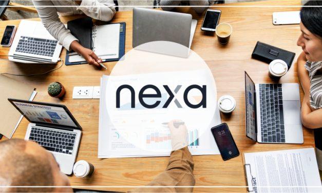 Nexa et HubSpot forment le Digital Transformation Group (DXG)