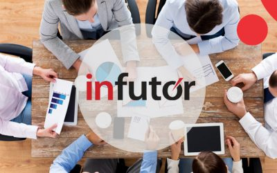 Infutor dévoile sa solution « Total Consumer Insights »