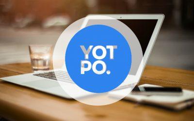 Yotpo lève 230 millions de dollars pour développer sa plateforme digitale