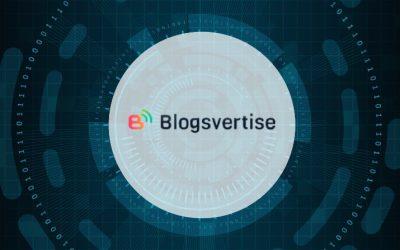 Blogsvertise.com met à jour sa plateforme d'influence marketing