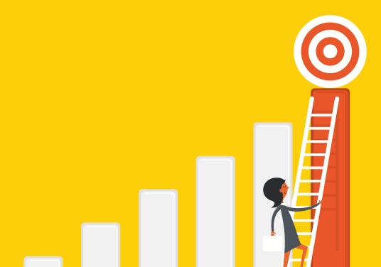 Le contenu interactif pour maximiser l'impact de votre stratégie d'ABM !