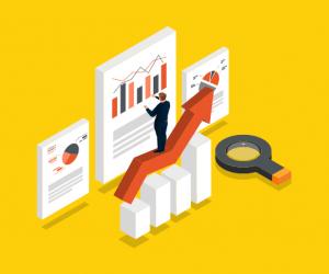 L'intégration des influenceurs dans les stratégie de marketing mix B2B