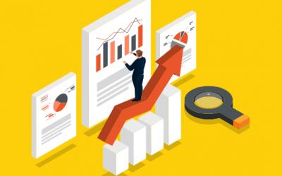 Comment intégrer les influenceurs dans une stratégie B2B ?