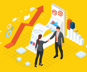 Marketing B2B, ce qui change, ce qui ne change pas