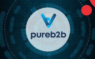 PureB2B, spécialiste de la génération de leads BtoB lance PurePredict