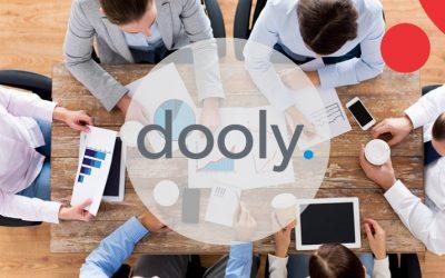 Dooly lève 20 millions pour faciliter le quotidien des commerciaux