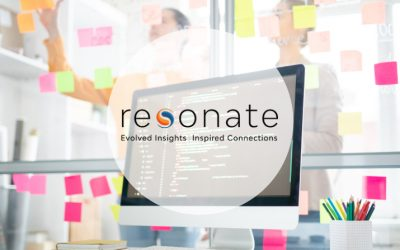 Resonate dévoile Privacy-Preserving Insights