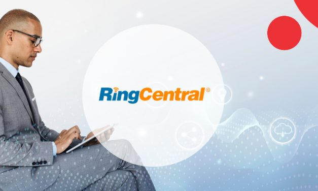 RingCentral intègre une nouvelle fonctionnalité sur Salesforce