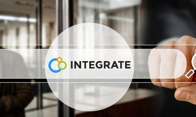 Integrate lance une plateforme axée sur le marketing de la demande