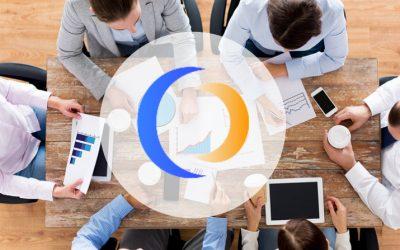 AnaplanBizApp: La nouvelle application deBizApp