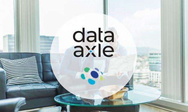 Data Axle annonce un partenariat avec PUBLITECH
