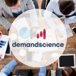 Demand Science conclut l'acquisition d'Internal Results et Leadiro
