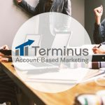Terminus intègre sa suite API aux Solutions Marketing LinkedIn