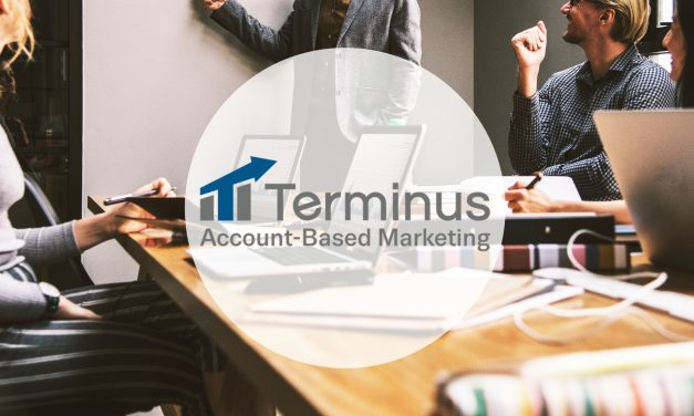 Terminus intègre sa suite API aux Solutions Marketing LinkedIn
