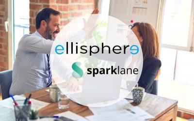 Ellisphere finalise le rachat de Sparklane