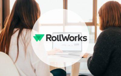 RollWorks lance une suite de fonctionnalités d'analyse du parcours d'achat B2B