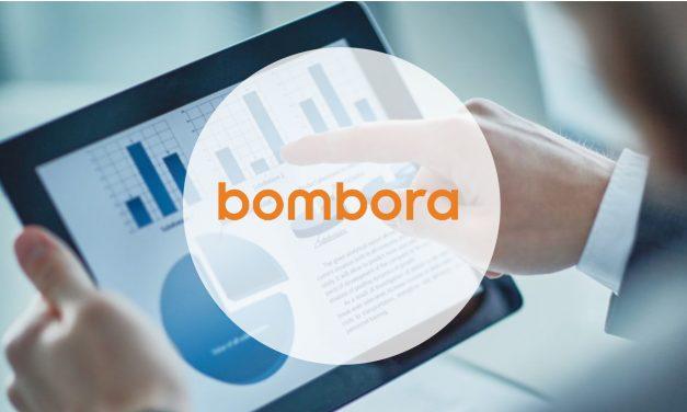 Bombora obtient un financement de 20 Millions De Dollars