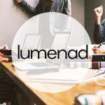 Lumenad introduit sa nouvelle solution de veille publicitaire