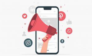 Les influenceurs créent l'engagement client