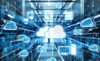L'impact de la transformation digitale sur les parcours client