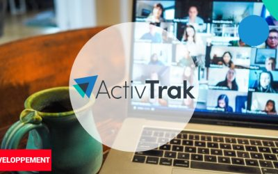 ActivTrak lance une version Premium au profit du travail hybride