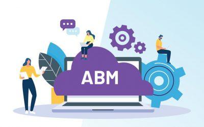 Comment mettre en place une stratégie ABM ?