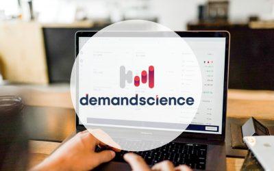 Demand Science acquiert TrustedOut pour s'approprier des données basées sur l'Intelligence Artificielle