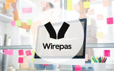 Wirepas lance sa campagne de communication en misant sur des codes B2C