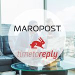 Le partenariat Maropost et Timetoreply rapproche l'automatisation et l'analyse marketing