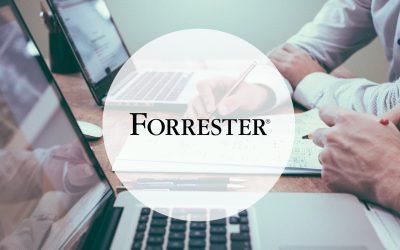 Forrester dévoile sa nouvelle solution de recherche axée sur le client