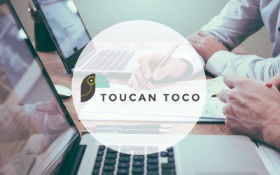 Toucan Toco lance une intégration native avec Snowflake