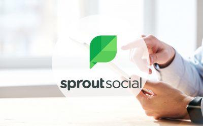 Quels sont les meilleurs moments de publication sur les réseaux sociaux selon Sprout Social ?
