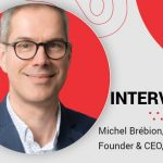 Inbound Marketing France se digitalise