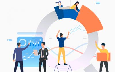 Comment tirer le meilleur profit des données collectées?