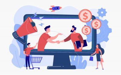 5 clés pour réussir sa stratégie d'alignement Marketing et Ventes