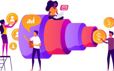 Pourquoi et comment développer une stratégie d'engagement des ventes ?