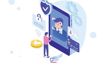 Boostez votre compétitivité avec les outils de vérification d'identité