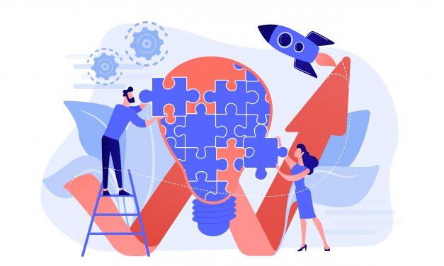Les leçons à retenir des insights clients