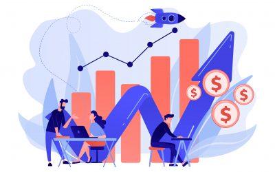 Sales Enablement : 5 critères décisifs pour choisir la bonne plateforme
