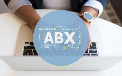 Comprendre l'ABX : trois erreurs que les entreprises B2B doivent éviter