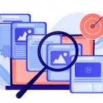Le content scoring, ou comment mesurer la performance du contenu marketing