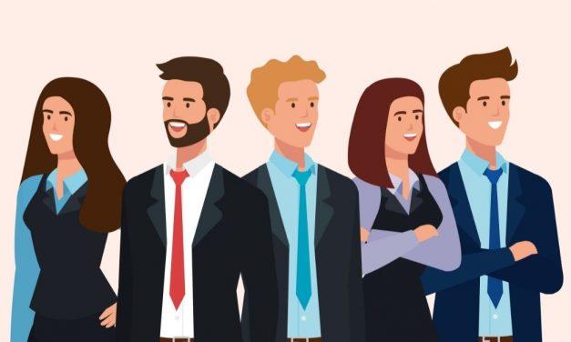 Et si l'expérience collaborateur améliorait l'expérience clients ?